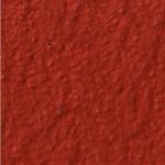Rojo Imper