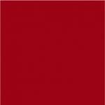 Rojo Teja