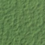 Verde Frontón