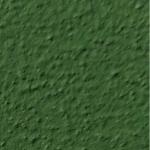 Verde Pista